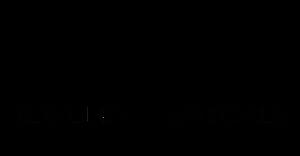 Venus logo final