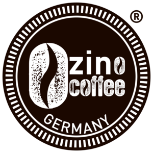 Zino coffee logo%281%29