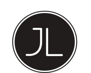 2jean logo 1