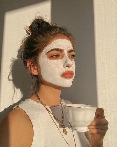 Local Skincare Brands in Egypt